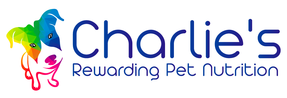 cropped-charlies-rewarding-pet-nutrition.png